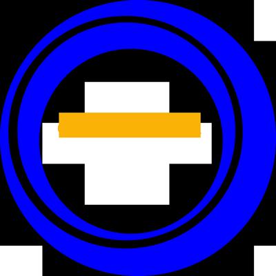 گلمحمدی
