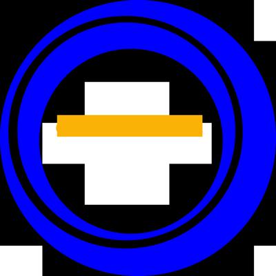 شاه-حسینی